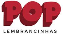 Pop Lembrancinhas
