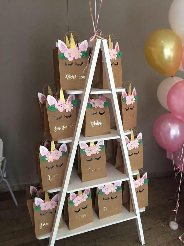 20 Lembrancinhas Lindas para Festa de Aniversário Cinderela