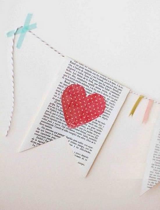 Dicas para o Dia dos Namorados: 10 ideias lindas