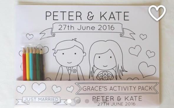 Lembrancinhas Criativas para Casamento: 20 ideias