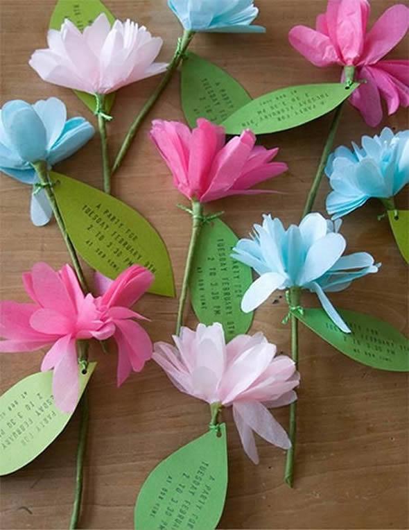 Lembrancinhas para Festa de Fada: 30 ideias lindas