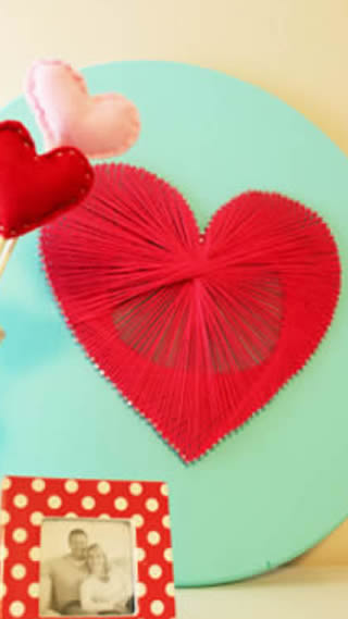 Presente Criativo e Fácil para o Dia dos Namorados