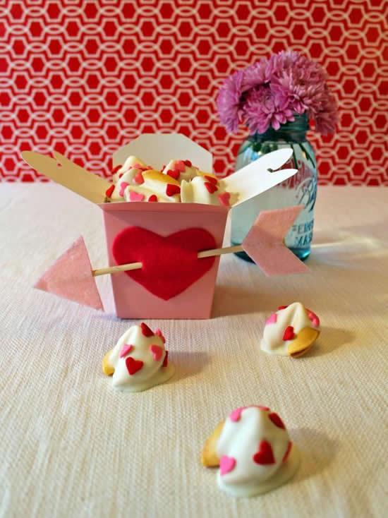 Presentes Baratos para o Dia dos Namorados