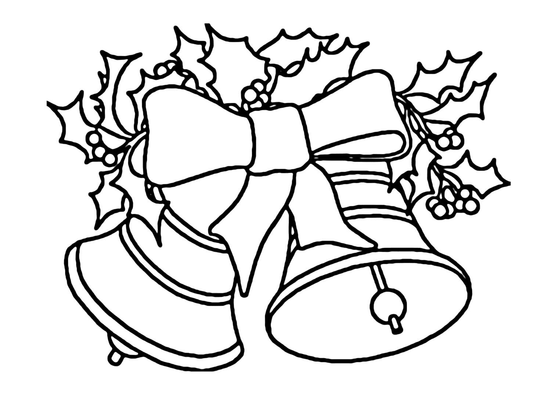Desenhos De Natal Para Colorir Pop Lembrancinhas