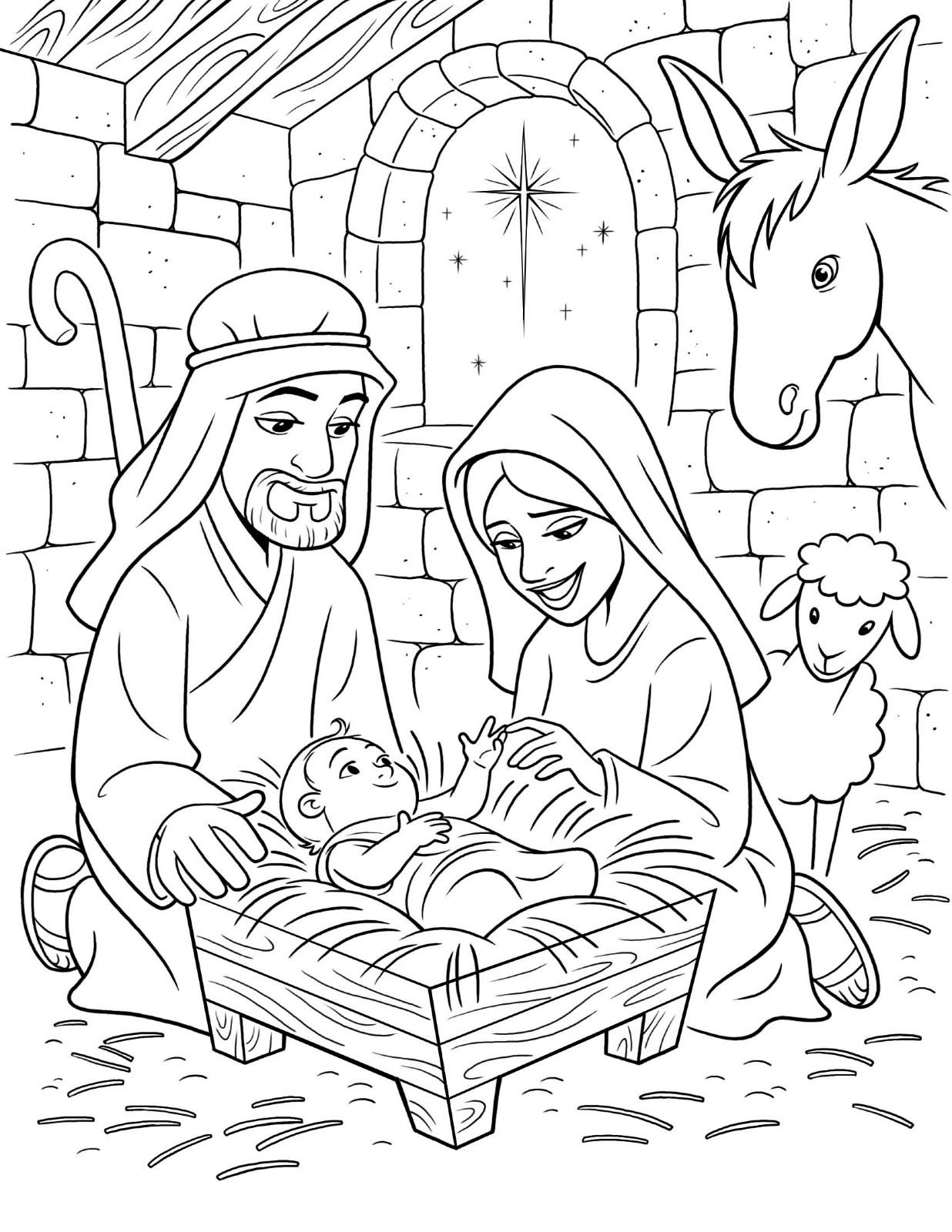 Moldes grátis para Páscoa