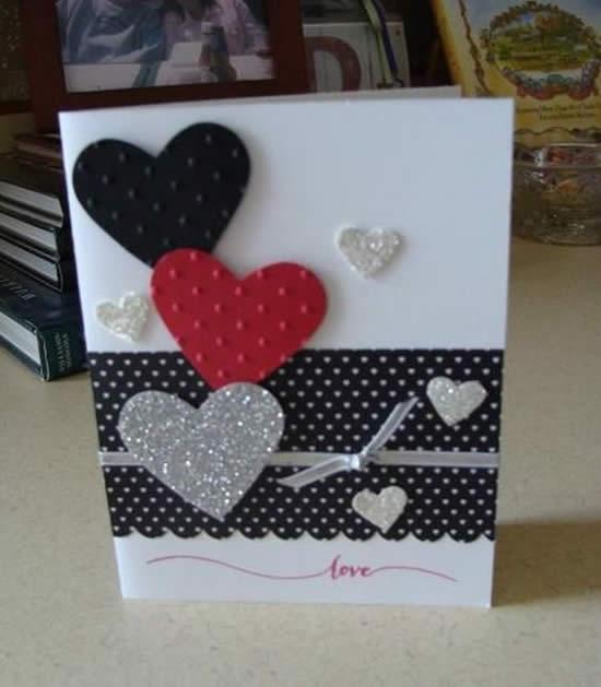Lindos Cartões para Dia dos Namorados