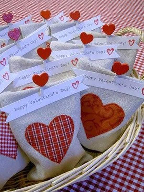 Dicas para Dia dos Namorados