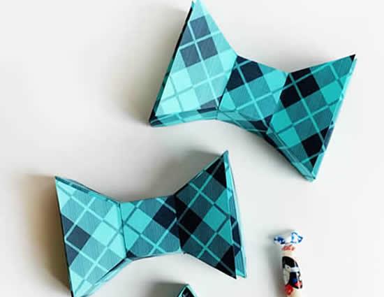 Veja como fazer uma caixinha perfeita para o Dia dos Pais. É só imprimir e criar de forma fácil em casa. Fica lindo para criar lembrancinhas de festa.