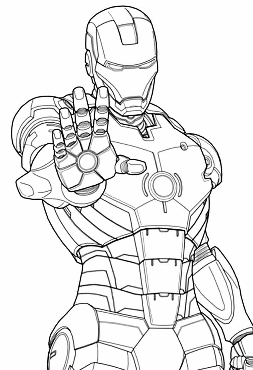 Desenhos De Super Herois Para Imprimir E Colorir Pop Lembrancinhas