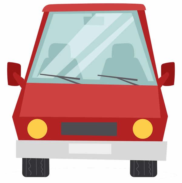 Imagem de carro