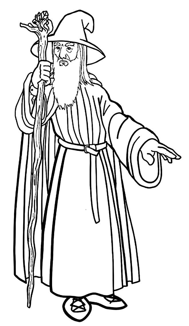 Imagem de Senhor dos Anéis