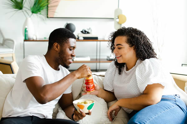 Dia dos Namorados: dicas de presentes